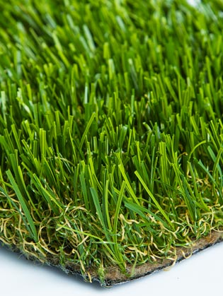 Diamond Light Spring Turf